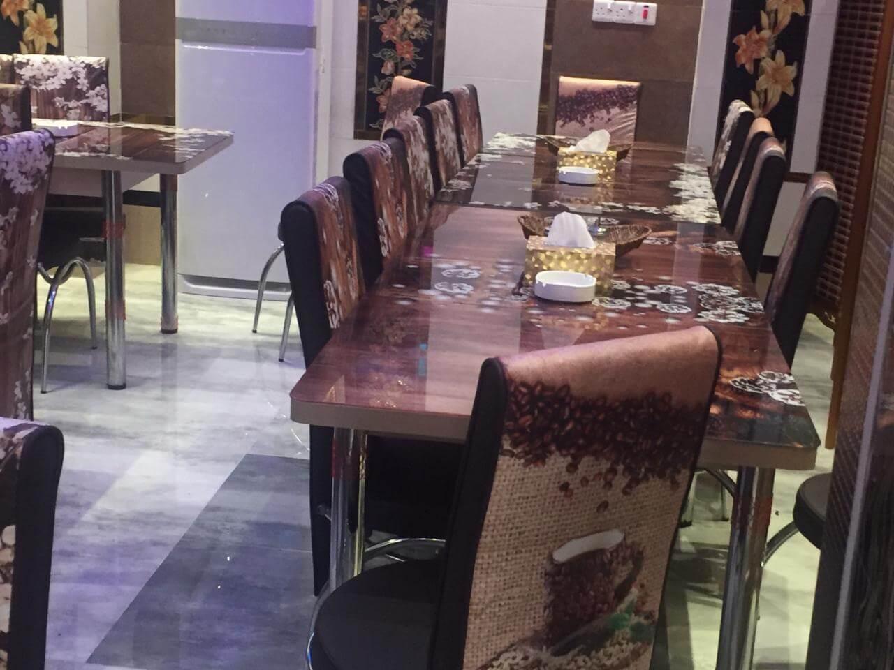 Umrah and Ziyarat Packages 2019   Atlas Umrah 2019