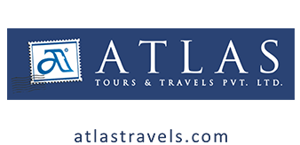Atlas tours & travels