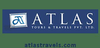 Umrah Package 2018 | Best Luxury Umrah Tour Packages | Atlas